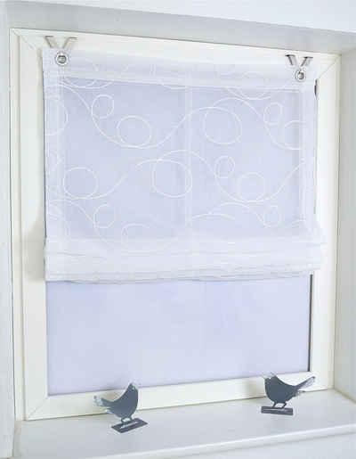 innosys nrw innovationen in den nachrichten. Black Bedroom Furniture Sets. Home Design Ideas